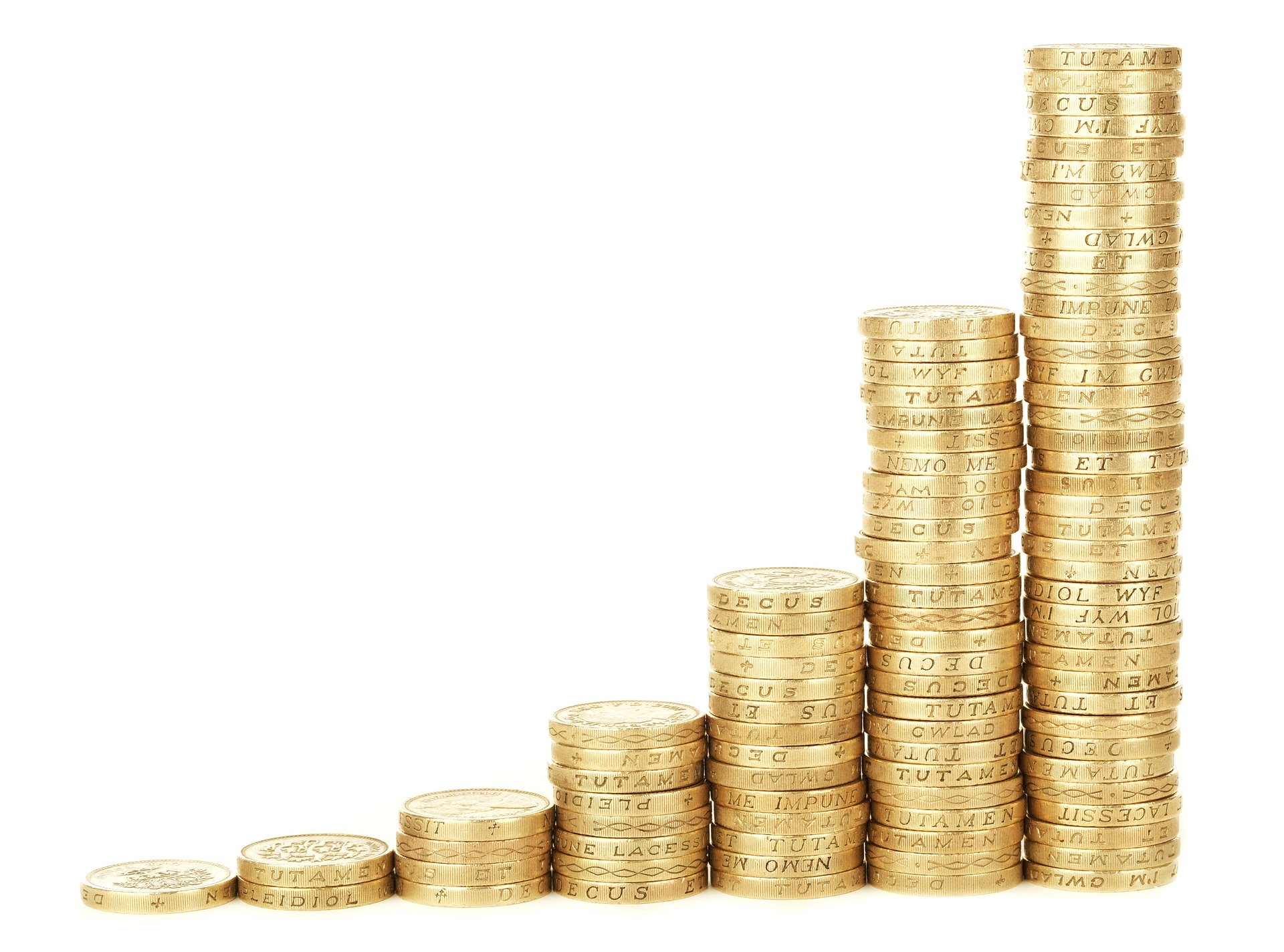 Díky nebankovní hypotéce dostane peníze rychle