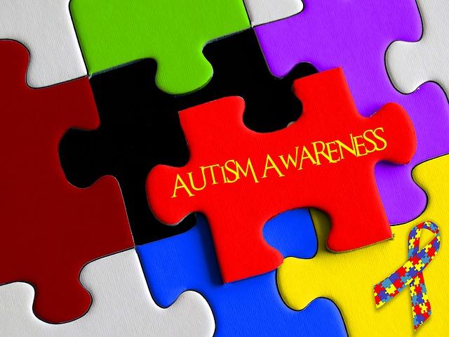 autismus bez zapadnutí