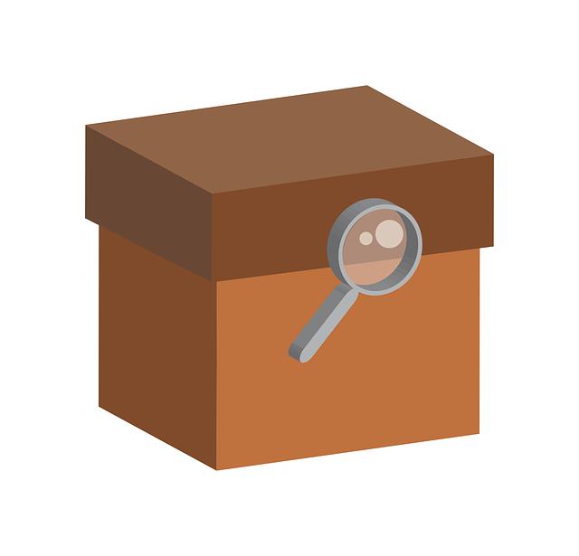 krabice na stěhování věcí.png